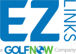 EZLinks Logo